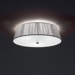 Lilith PL40 | General lighting | Leucos