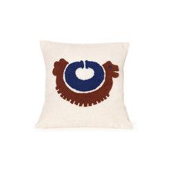 Nido | pillow pichu | Coussins | Ames