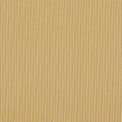 Halo - 0012 | Drapery fabrics | Kinnasand