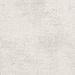 High Sky - 0006 | Drapery fabrics | Kinnasand