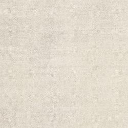 High Sky - 0012 | Drapery fabrics | Kinnasand