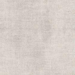 High Sky - 0014 | Drapery fabrics | Kinnasand