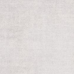 High Sky - 0011 | Drapery fabrics | Kinnasand