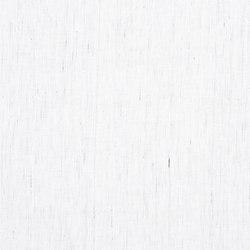 Mixer - 0002 | Drapery fabrics | Kinnasand