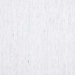 Mixer - 0011 | Drapery fabrics | Kinnasand