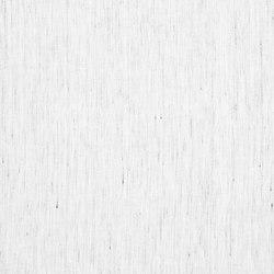 Mixer - 0013 | Curtain fabrics | Kinnasand