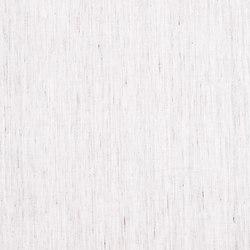 Mixer - 0015 | Curtain fabrics | Kinnasand
