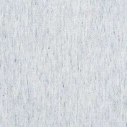 Mixer - 0014 | Drapery fabrics | Kinnasand