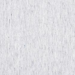 Mixer - 0021 | Drapery fabrics | Kinnasand