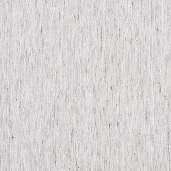 Mixer - 0033 | Tessuti decorative | Kinnasand