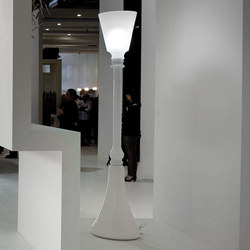 La Lumiere | General lighting | Leucos