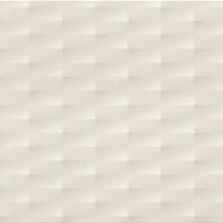 Lumina Diamante Beige Matt 50x110 RT | Ceramic panels | Fap Ceramiche