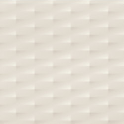 Lumina Diamante Beige Matt 50x110 RT | Planchas | Fap Ceramiche