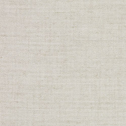 Relax - 0006 | Curtain fabrics | Kinnasand