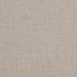 Relax - 0007 | Tejidos para cortinas | Kinnasand