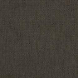 Relax - 0016 | Drapery fabrics | Kinnasand