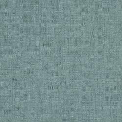 Relax - 0024 | Drapery fabrics | Kinnasand