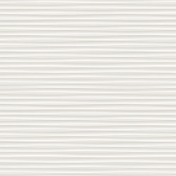 Lumina Line White Matt 50x110 RT | Ceramic panels | Fap Ceramiche