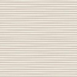 Lumina Line Beige Matt 50x110 RT | Keramik Fliesen | Fap Ceramiche