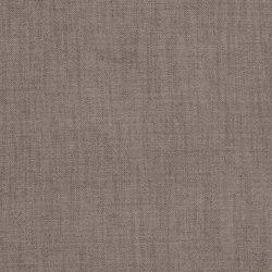 Relax - 0026 | Curtain fabrics | Kinnasand