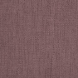 Relax - 0030 | Curtain fabrics | Kinnasand