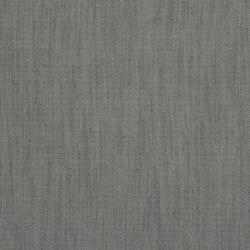 Relax - 0033 | Drapery fabrics | Kinnasand