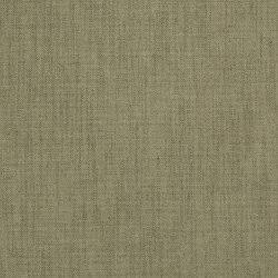 Relax - 0034 | Drapery fabrics | Kinnasand