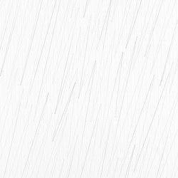 Scratch - 0001 | Drapery fabrics | Kinnasand
