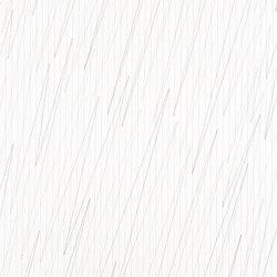 Scratch - 0013 | Vorhangstoffe | Kinnasand