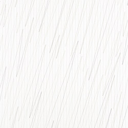 Scratch - 0013 | Drapery fabrics | Kinnasand