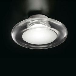Keyra 30 P-PL LED | Lampade plafoniere | Leucos