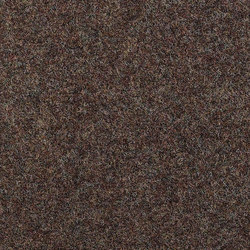 Forto | Carpet tiles | Desso by Tarkett