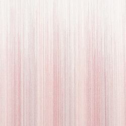Seaside - 0010 | Tessuti decorative | Kinnasand