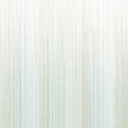 Seaside - 0014 | Curtain fabrics | Kinnasand