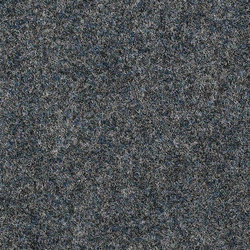 Forto | Carpet tiles | Desso by Tarkett