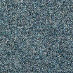 Forto | Carpet tiles | Desso
