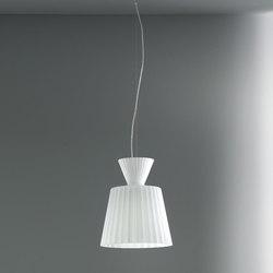 Katerina S22 | General lighting | Leucos