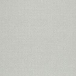 Skydo II - 0005 | Drapery fabrics | Kinnasand