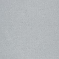 Skydo II - 0013 | Drapery fabrics | Kinnasand
