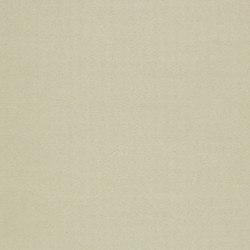 Skydo II - 0003 | Drapery fabrics | Kinnasand