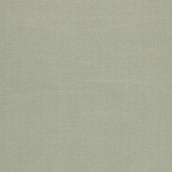 Skydo II - 0024 | Drapery fabrics | Kinnasand
