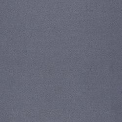 Skydo II - 0023 | Tejidos decorativos | Kinnasand