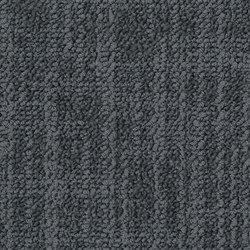 Frisk | Carpet tiles | Desso