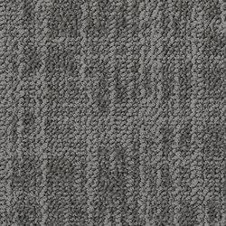 Frisk | Carpet tiles | Desso by Tarkett