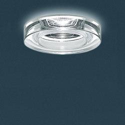 Iside 2 INC LED | Plafonniers | Leucos