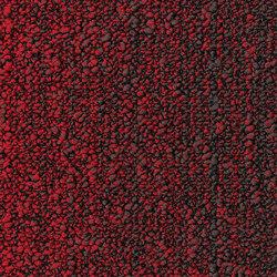 Fuse | Quadrotte / Tessili modulari | Desso