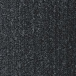 Fuse | Carpet tiles | Desso by Tarkett