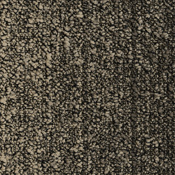 Fuse | Carpet tiles | Desso