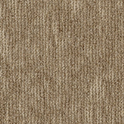 Grain | Carpet tiles | Desso