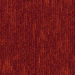 Grain | Carpet tiles | Desso